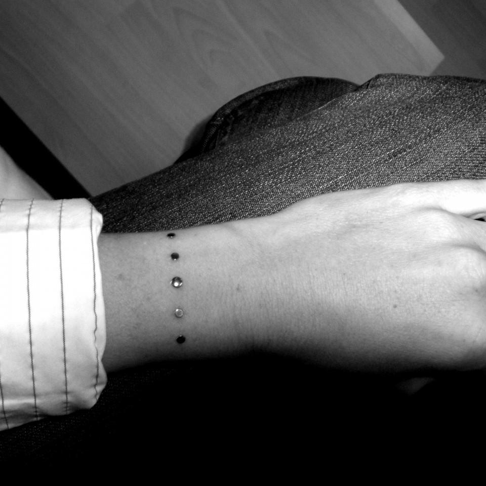 bracelet-3-blackwhite